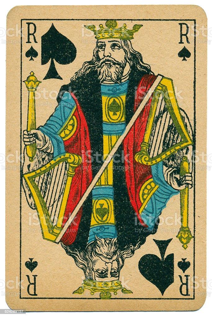 Король и шут эмблема фото тату