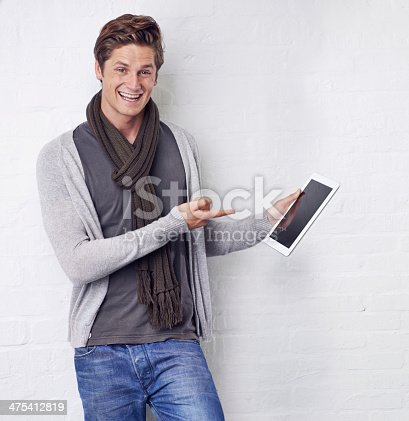 682621548istockphoto This site is awesome! 475412819