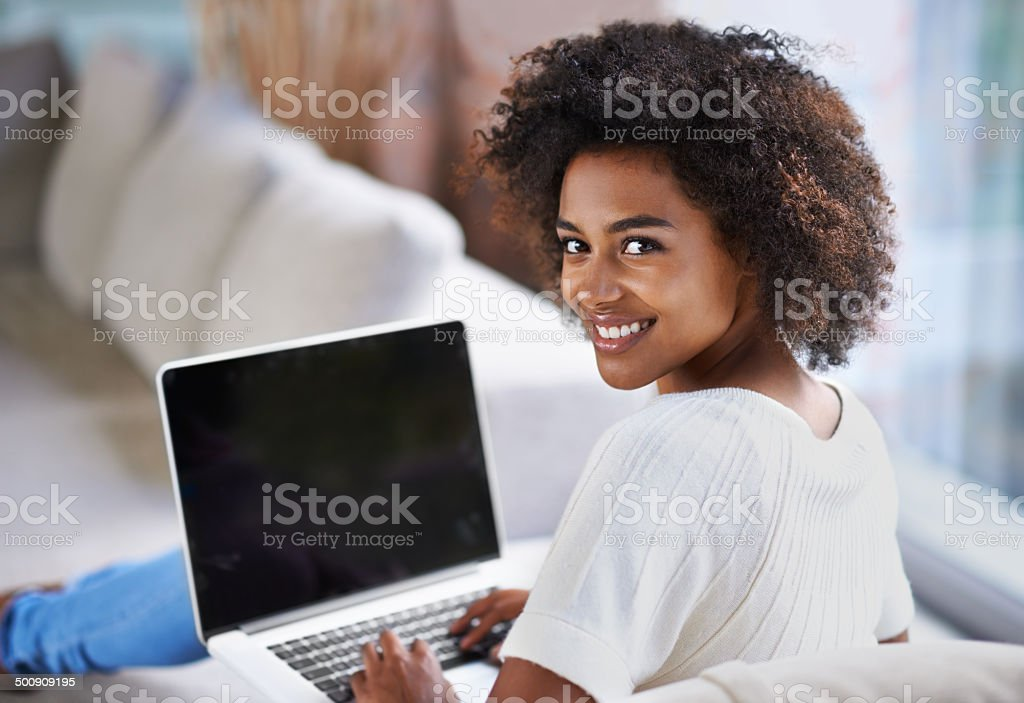 This site is awesome stock photo