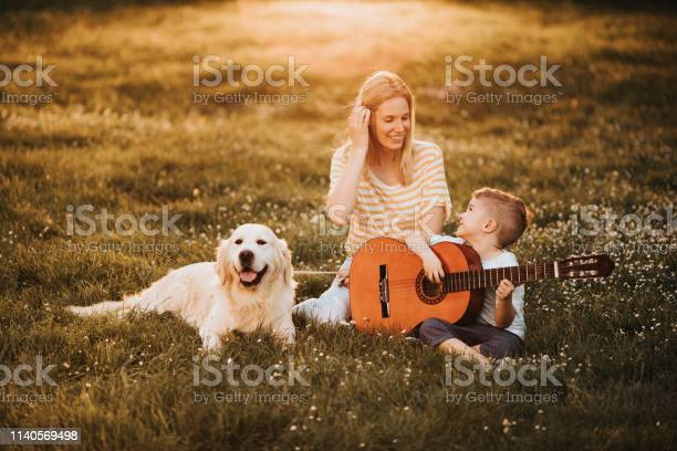 This song is just for you mom picture id1140569498?b=1&k=6&m=1140569498&s=612x612&h=1posn5gk xi7nu 1c4g2edi1jsig5n qxejolcn9ung=