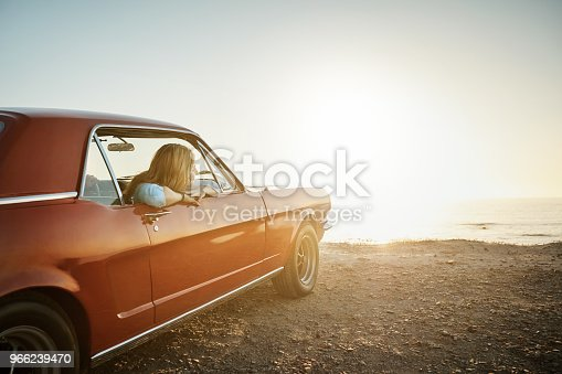 695470496istockphoto This view was worth driving for 966239470