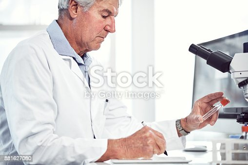 887365786 istock photo This vile seems a bit different 881627080