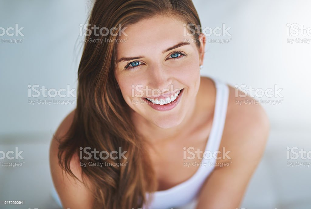 This weekend I'm making time for myself stock photo
