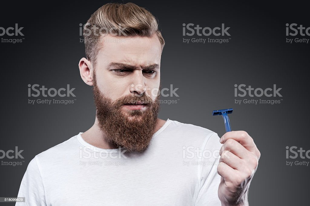 This will not work. stock photo