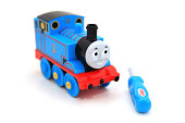 Thomas Engine Toy