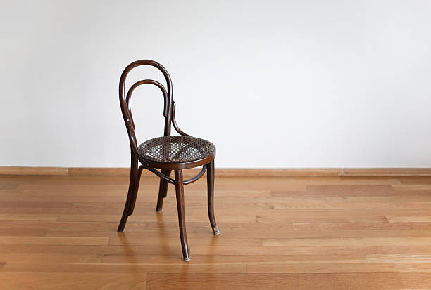 thonet stuhl perfect vienna cafe chair with thonet stuhl cheap thonetstuhl modell nr thonet. Black Bedroom Furniture Sets. Home Design Ideas