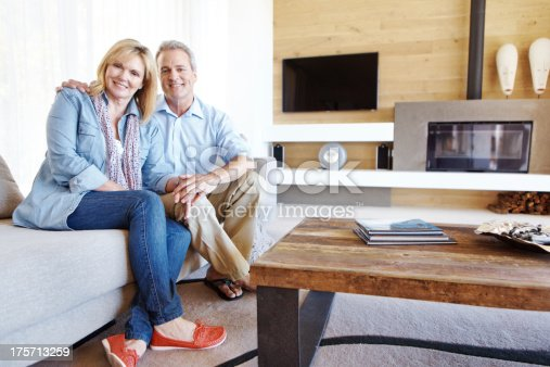 638771390istockphoto Thoroughly enjoying their retirement 175713259