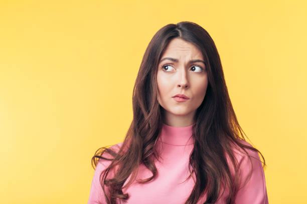 Thoughtful confused woman looking away isolated over yellow picture id1138637857?b=1&k=6&m=1138637857&s=612x612&w=0&h=m0bil xfj0wjjp1d91 qlr3yv8kg120csqtoebqfewq=