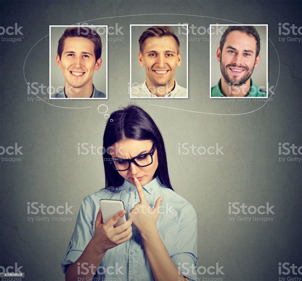 Burbank dating
