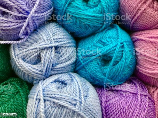 Threads and yarn for embroidery and knitting picture id907948770?b=1&k=6&m=907948770&s=612x612&h=ctljfshikb50zbimp9j9ujjqn0grbloiukqoixcv6eo=