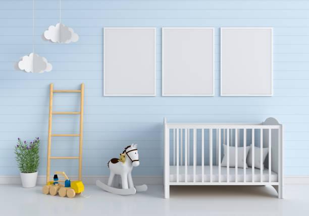 Three blank photo frame for mockup in child room picture id1202753455?b=1&k=6&m=1202753455&s=612x612&w=0&h=g5iaacujifv3x9oqqha8glmbmzgntwb2ut3hgkxukjm=