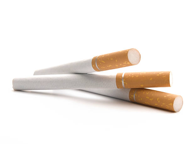 Zigaretten – Foto
