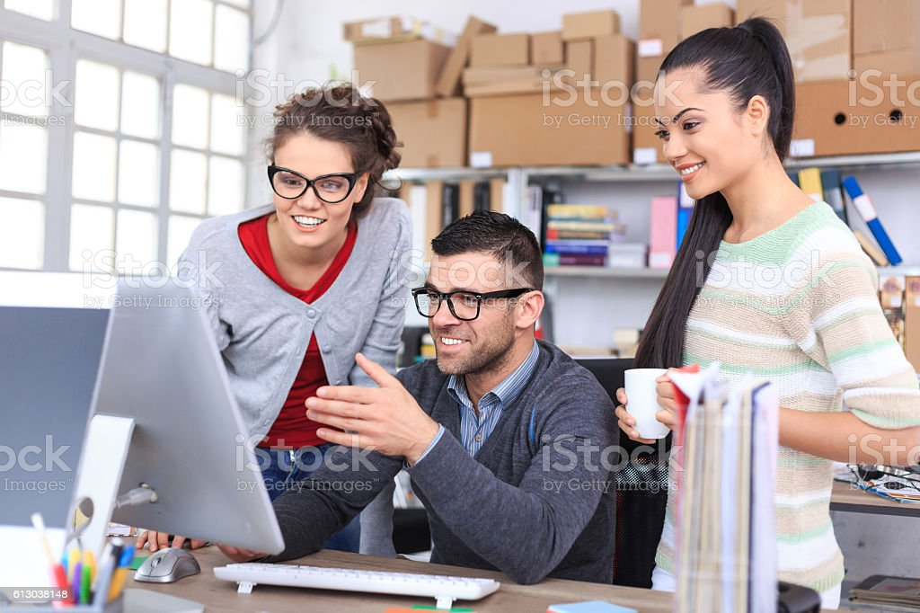 telecommunication systems at my workplace This research paper telecommunication systems at the workplace and other 64,000+ term papers, college essay examples and free essays are available now on reviewessayscom in my workplace we use three different telecommunication systems.