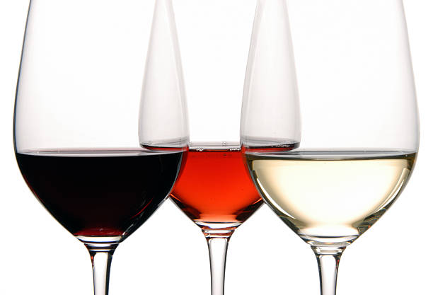 Three colors of wine in glasses isolated on white picture id144804329?b=1&k=6&m=144804329&s=612x612&w=0&h=obwjbi5odxwu6cs5glv dsokl4gavu7tjjlpzrgbtyk=