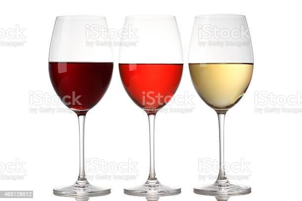 Three colors of wine picture id465128512?b=1&k=6&m=465128512&s=612x612&h=fxbl50v3l4ldd7x l7pisuslyv2  vm7ckemefvjlvw=