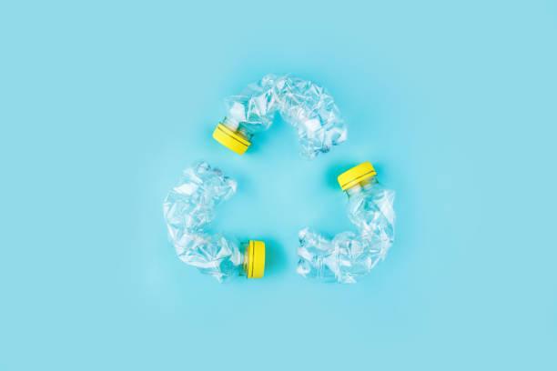 Three crashed plastic bottles picture id1141329238?b=1&k=6&m=1141329238&s=612x612&w=0&h=j chi 7tjppxowkz2lznvibl3zqt9q2zs8abdobj5n8=