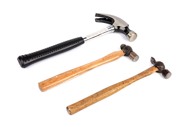 royalty free ball peen hammer pictures images and stock photos istock