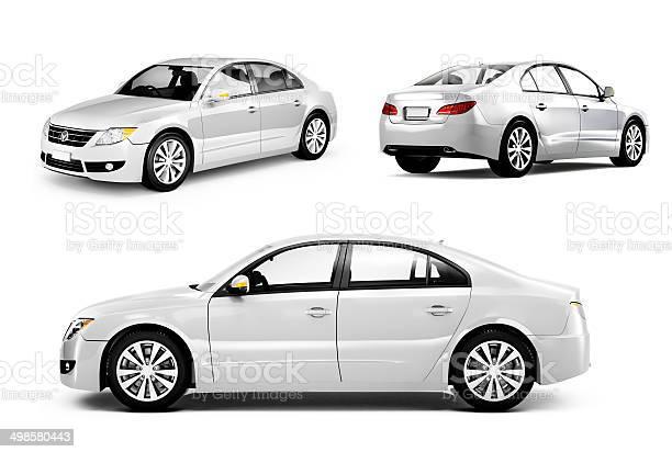Three dimensional image of a white car picture id498580443?b=1&k=6&m=498580443&s=612x612&h=2xdbxy62wg8srawfct7qentzn 81hxf3tpcpg1tddak=