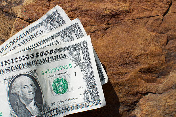 royalty free three dollars pictures images and stock photos istock