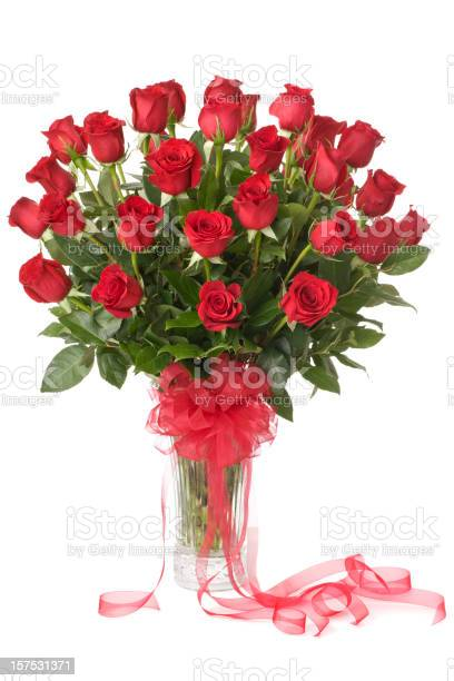 Three dozen red roses picture id157531371?b=1&k=6&m=157531371&s=612x612&h=xofuqefhkpeosm4tgfkcmlsj6pdjqfofbdfqhpj9hyg=