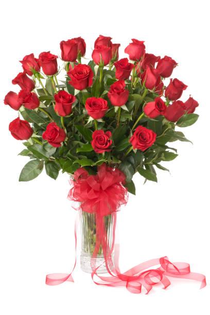 Three dozen red roses picture id157531371?b=1&k=6&m=157531371&s=612x612&w=0&h=xaxrkq3s7nordh61mmyd0a649fqm 2oizlhwntpxlmo=