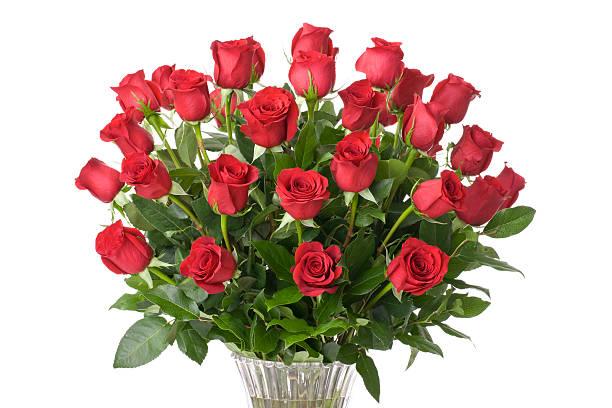 Three dozen red roses picture id182367138?b=1&k=6&m=182367138&s=612x612&w=0&h=n33yaovvfnm9pnlathppkoprzd7kfyxt8avtlzbtum8=