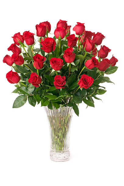 Three dozen red roses picture id182395819?b=1&k=6&m=182395819&s=612x612&w=0&h=gigerrngk4n jawg6fga5soyd2g86gwhtlmzxuivwea=