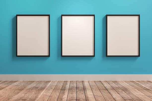 three empty frames - três objetos - fotografias e filmes do acervo