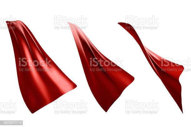 Three flowing style red cape hero isolated picture id1022077712?b=1&k=6&m=1022077712&s=612x612&h=2mhs0 prnwb bzlato98gvkw5wpnbfayrixd3skaeai=