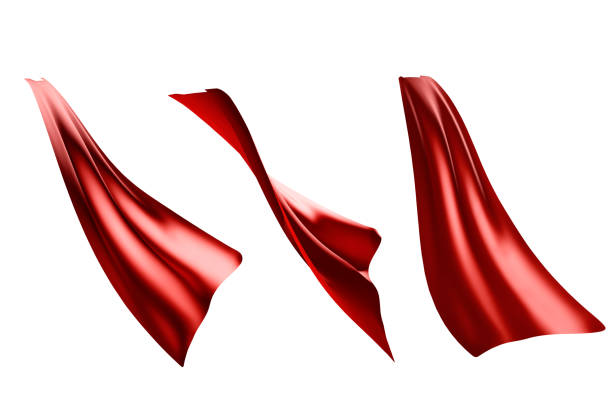 Three flowing style red cape hero isolated picture id1022077762?b=1&k=6&m=1022077762&s=612x612&w=0&h=360faekxwbcltwn9sh6a8xnz9 bt57gdnrzgpyweywo=