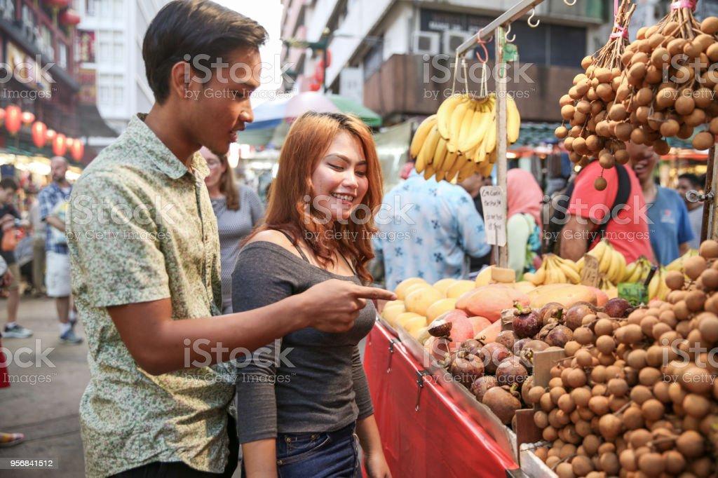 Manille rencontres escroqueries