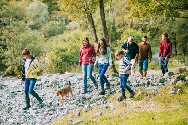 Three generation family hiking through the lake district picture id915660744?b=1&k=6&m=915660744&s=612x612&h=alsmolqf auxnwck9 ssj7uzrpwe1dkb6uej0ia9sfa=