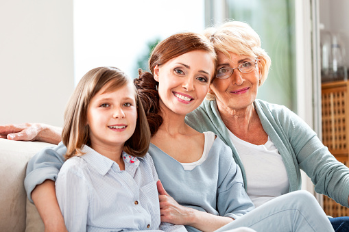1088637186 istock photo Three generation 472033941