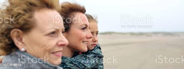 Three generations female looking at sea picture id1077518510?b=1&k=6&m=1077518510&s=612x612&h=onmalehxpu7fb8ba 1slzrya3gaohlbts7gbbte4em8=