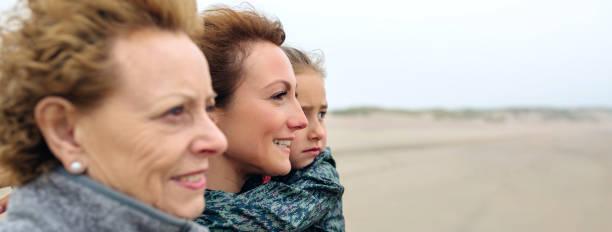 Three generations female looking at sea picture id1077518510?b=1&k=6&m=1077518510&s=612x612&w=0&h=oqyuaafc1a8rhwanjyximzjz1rzzgt5khvtwiasegru=