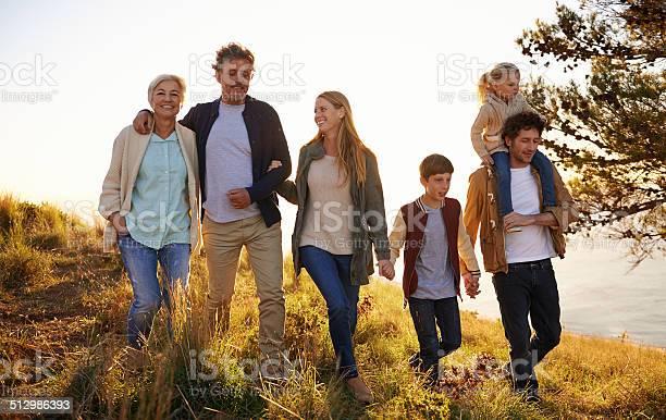 Three generations of happiness picture id512986393?b=1&k=6&m=512986393&s=612x612&h=cbqfaifwhxcafhnwqzw wi rcqvfqdwjdf98ruzzy0u=