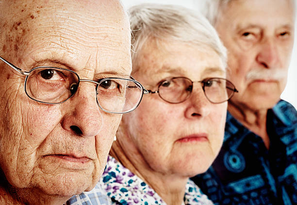 https://media.istockphoto.com/photos/three-grumpy-seniors-two-men-one-woman-frowning-disappointed-picture-id541983528?k=6&m=541983528&s=612x612&w=0&h=N7sPGITBS5dbiBoWlvppie62KFQqmLduNZwUkSvGe4Q=