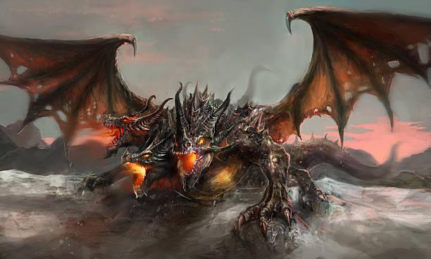 Three headed dragon picture id524626259?b=1&k=6&m=524626259&s=612x612&w=0&h=2mph9q34grd1h r0odd mpdv9tqksbeycu1j7qsgms8=