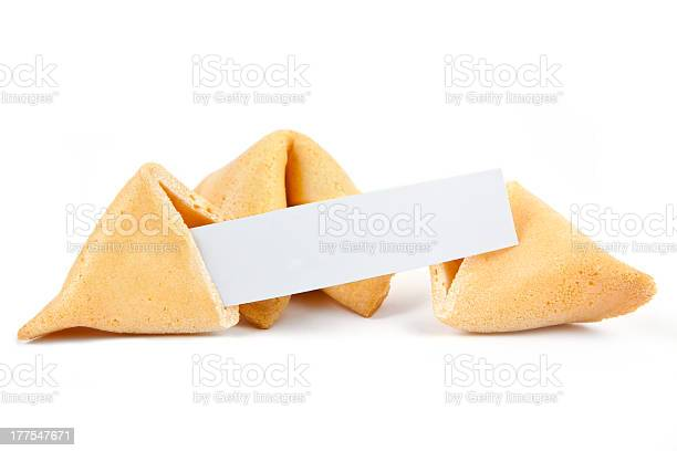 Three isolated chinese fortune cookies with a blank paper picture id177547671?b=1&k=6&m=177547671&s=612x612&h=89sibf5qs4itns4fr5tlggvi6 o ctkqk1nkil9wirk=