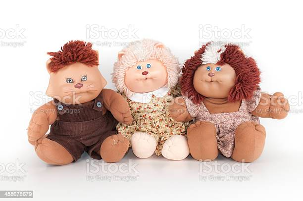 Three koosa stuffed animal cabbage patch toys picture id458678679?b=1&k=6&m=458678679&s=612x612&h=0dry xrumgttk0eudax8h6jisaxe9pyz rifzttvybs=