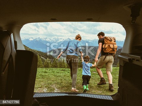istock Three of us 547427750