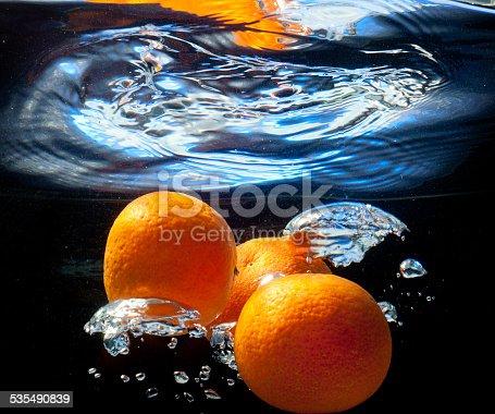 1169153675 istock photo three oranges 535490839