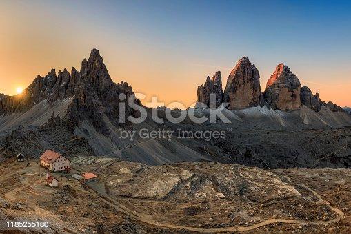 Alto Adige - Italy, Europe, Italy, Trentino-Alto Adige, Beauty