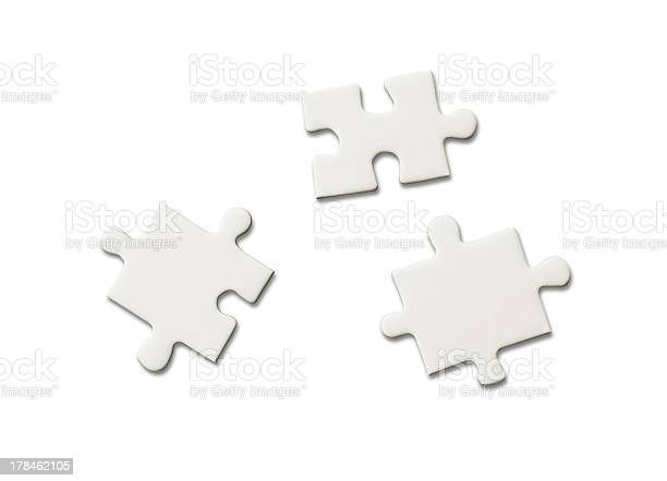Three pieces of blank jigsaw puzzle picture id178462105?b=1&k=6&m=178462105&s=612x612&h=kx8nlihtwhhp2crh2r22w p6uzb8e5lc ovjnwptoas=