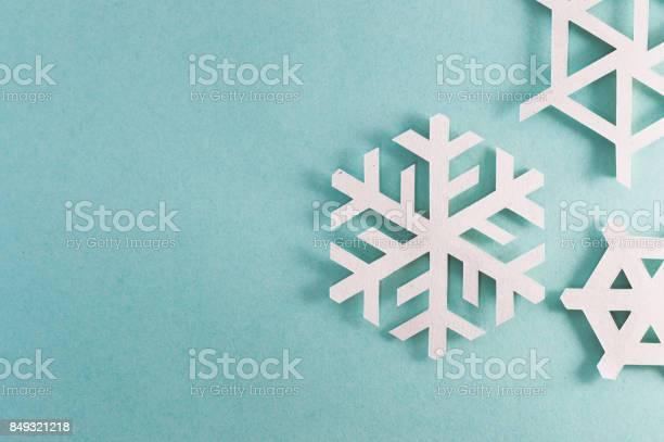 Three snowflakes right side picture id849321218?b=1&k=6&m=849321218&s=612x612&h=74xnzm0pq7yb2k9r0zcsshe4m06s9bivs s7sahbu8s=