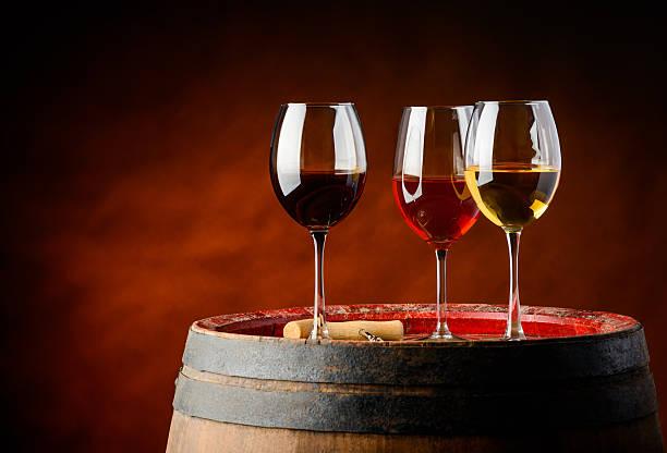 Three sorts of wine picture id501536050?b=1&k=6&m=501536050&s=612x612&w=0&h=ns fgzak5yz7nt g6rkyhgtaan62dh 4kkf5fjrbx3u=