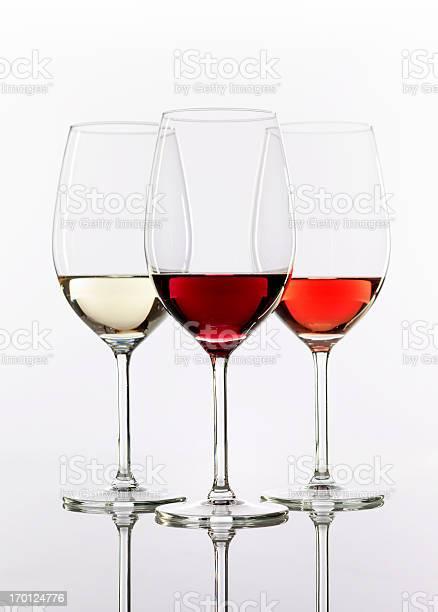 Three wineglasses with wine picture id170124776?b=1&k=6&m=170124776&s=612x612&h=xfioi4ye9rrhnozlg4r0 faezxldbpkhvvvburl4toq=