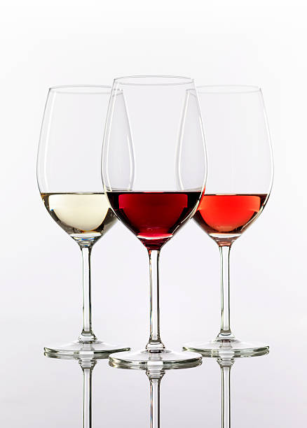 Three wineglasses with wine picture id170124776?b=1&k=6&m=170124776&s=612x612&w=0&h=1h77n4qpvx5t0fzuelopswtow8vjiz1pxdhalzoavfc=