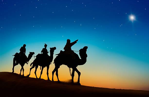 Imagenes Tres Reyes Magos Gratis.Los Tres Reyes Magos Banco De Fotos E Imagenes De Stock