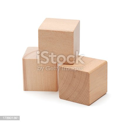 [url=http://www.istockphoto.com/file_closeup.php?id=18542756][img]http://i.istockimg.com/file_thumbview_approve/18542756/1/stock-photo-18542756-wooden-blocks-cube.jpg[/img][/url][url=http://www.istockphoto.com/stock-photo-9630384-building-two-blocks.php][img]http://www.istockphoto.com/file_thumbview_approve/9630384/1/istockphoto_9630384-building-two-blocks.jpg[/img][/url][url=http://www.istockphoto.com/file_closeup.php?id=15214643][img]http://www.istockphoto.com/file_thumbview_approve/15214643/1/istockphoto_15214643-building-numbers-blocks-clipping-paths.jpg[/img][/url][url=http://www.istockphoto.com/stock-photo-9636426-three-wooden-blocks-cube.php][img]http://www.istockphoto.com/file_thumbview_approve/9636426/1/istockphoto_9636426-three-wooden-blocks-cube.jpg[/img][/url][url=http://www.istockphoto.com/file_search.php?action=file&lightboxID=6368257][img]http://www.pulsegarden.com/sam/banner/toys[/img][/url][url=http://www.istockphoto.com/file_search.php?action=file&lightboxID=9138718][img]http://www.pulsegarden.com/sam/banner/backgrounds.jpg[/img][/url][url=http://www.istockphoto.com/file_search.php?action=file&lightboxID=6382342][img]http://www.pulsegarden.com/sam/banner/handprint.jpg[/img][/url][url=http://www.istockphoto.com/file_search.php?action=file&lightboxID=6175933][img]http://www.pulsegarden.com/sam/banner/nature.jpg[/img][/url][url=http://www.istockphoto.com/file_search.php?action=file&lightboxID=6285088][img]http://www.pulsegarden.com/sam/banner/polaroid.jpg[/img][/url][url=http://www.istockphoto.com/file_search.php?action=file&lightboxID=6175975][img]http://www.pulsegarden.com/sam/banner/baby.jpg[/img][/url][url=http://www.istockphoto.com/file_search.php?action=file&lightboxID=6386699][img]http://www.pulsegarden.com/sam/banner/store.jpg[/img][/url][url=http://www.istockphoto.com/file_search.php?action=file&lightboxID=6173055][img]http://www.pulsegarden.com/sam/banner/businese.jpg[/img][/url]
